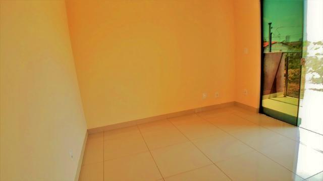 Sobrado 3 Quartos, 112 m² c/ churrasqueira na 507 Sul - Foto 5