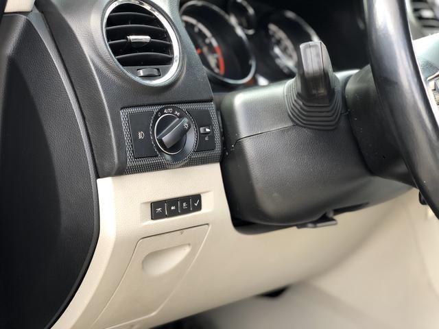 Captiva Sport AWD 3.6 V6 Maravilhosa . 75 mil km - Foto 10