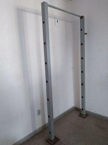 Vendo Rack Monoarticular - Foto 2