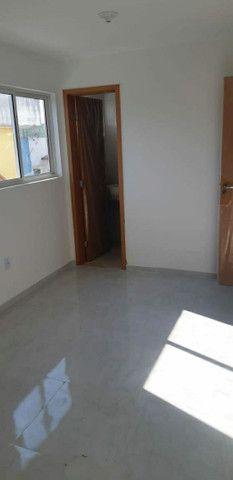 Vendo apartamento no Bessa 2 Quartos - Foto 4