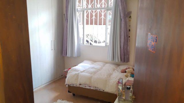 Locação Casa Comercial/Residencial Foz do Iguaçu - Foto 10
