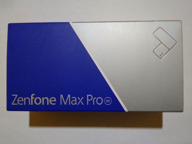 Smartphone Asus Zenfone Max Pro - Foto 6