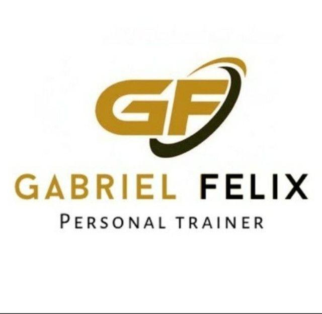 Promoção - personal trainer - Foto 3