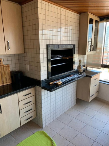 Apartamento 3 dormitórios (1 suíte) à venda - Praia Grande - Torres/RS - Foto 18
