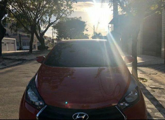 Hyundai HB20 1.6<br><br> - Foto 3