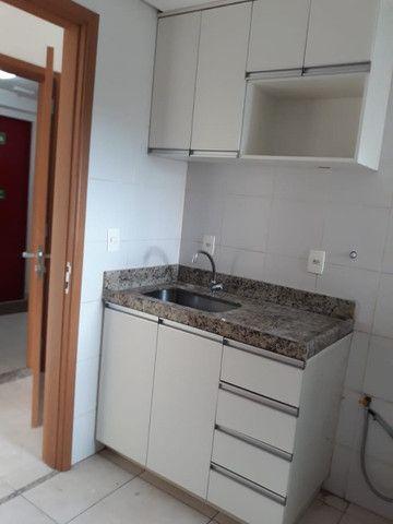 Apartamento Setor Parque Amazônia - Residencial Amazon - Foto 5