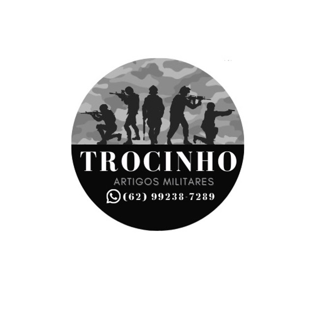 Logomarca  - Foto 2