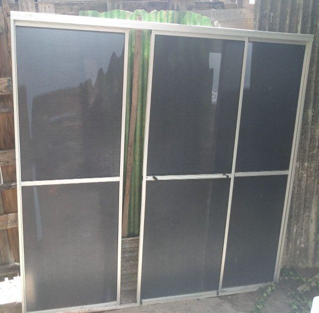 Box - Foto 2