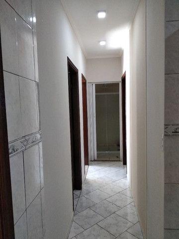 Financiamos - Casa com 3 dormitórios à venda, R$ 237.000,00 - Parque São Jorge - Rio Claro - Foto 16