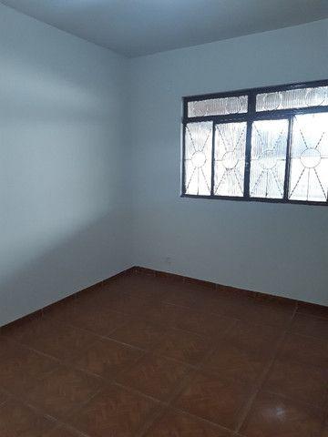 Casa Comercial - Eldorado - Foto 7