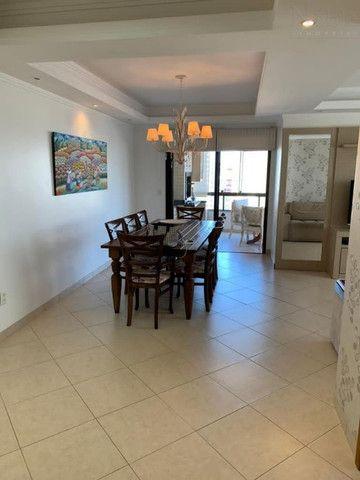 Apartamento 3 dormitórios (1 suíte) à venda - Praia Grande - Torres/RS - Foto 2