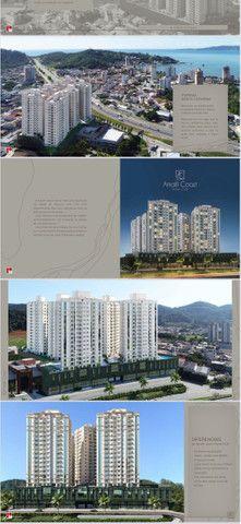 Investimento imobiliário no litoral catarinense - Foto 5