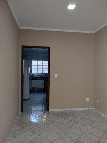 Financiamos - Casa com 3 dormitórios à venda, R$ 237.000,00 - Parque São Jorge - Rio Claro - Foto 3