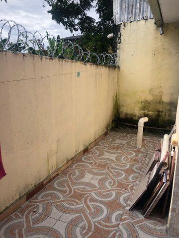 Casa no Bairro águas Claras 2 - Foto 12
