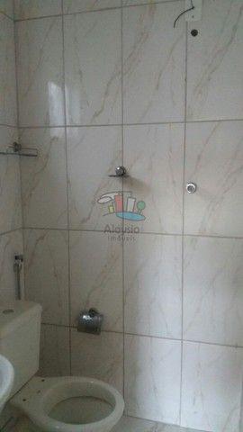 Duplex Bernardo Valadares - Foto 6