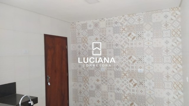 Casa Solta no Loteamento Riacho do Mel (Cód.: lc256) - Foto 19