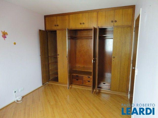 Apartamento para alugar com 2 dormitórios em Campo belo, São paulo cod:655056 - Foto 13