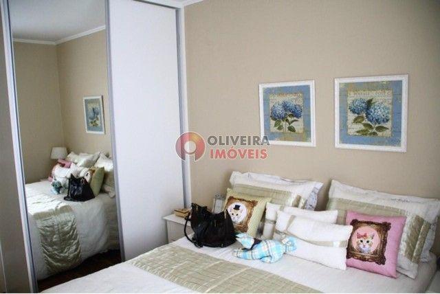 Apartamento para Venda em Limeira, Centro, 3 dormitórios, 1 suíte, 1 vaga - Foto 15