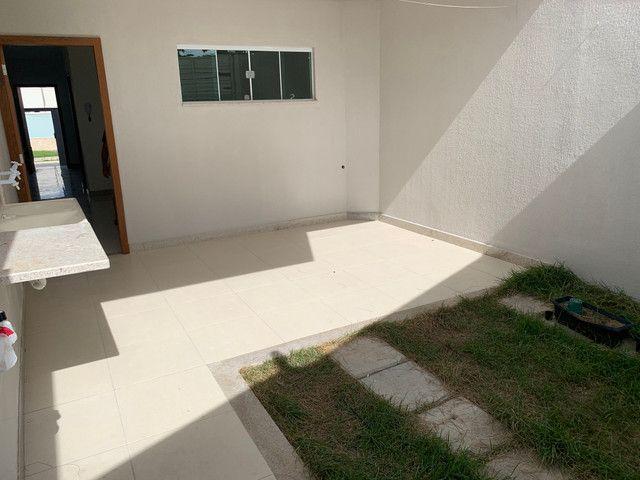 Casa 3 suítes 2 vagas - Foto 6