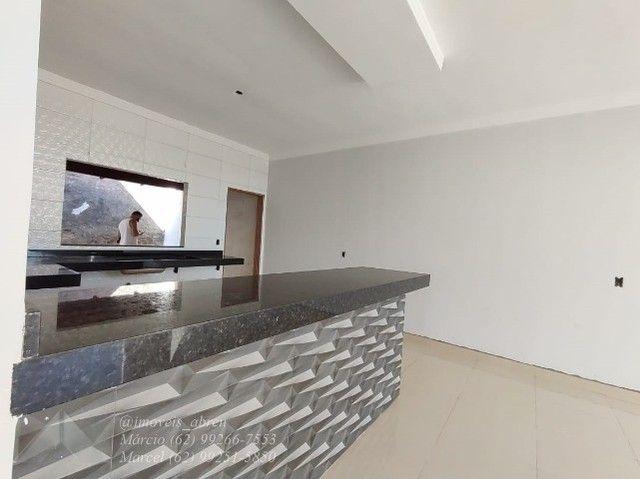Casa Inacabada Residencial América - Oportunidade - Foto 11
