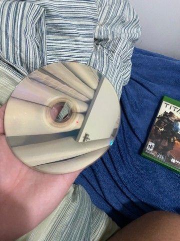 Jogo Titanfall para Xbox One - Foto 4