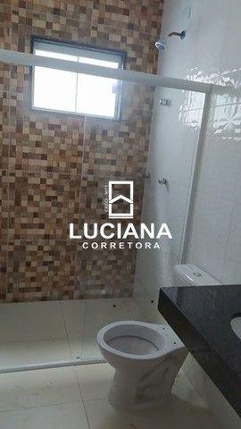 Casa Solta no Loteamento Riacho do Mel (Cód.: lc256) - Foto 6