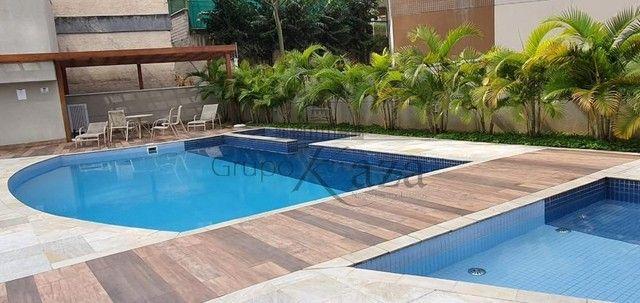 v44223 - Apartamento - Vila Ema - Residencial Icon - 57m² - 1 Dormitório - Foto 17