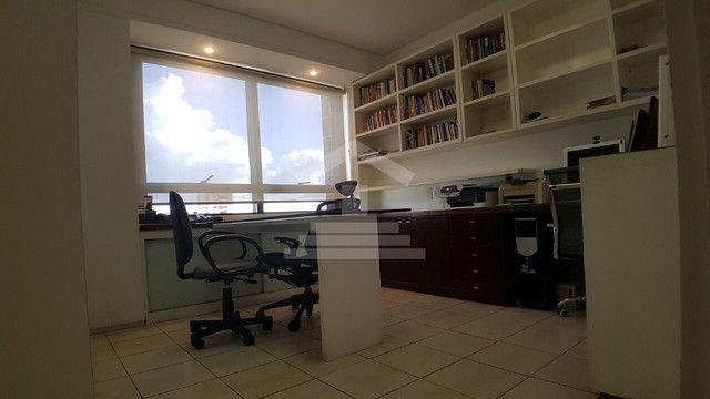 59 Apartamento 248m² com 03 suítes 04 vagas em Fátima, Adquira Imediatamente!(TR12314) MKT - Foto 8