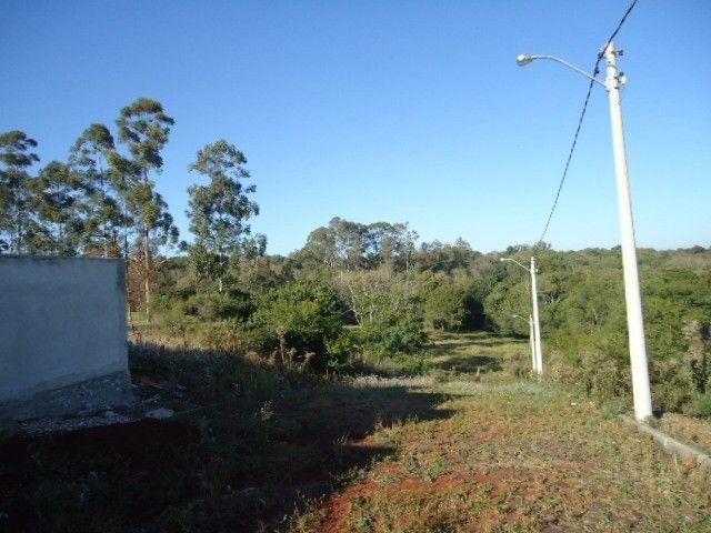 (TE2487) Terreno no Bairro Haller, Santo Ângelo, RS - Foto 7