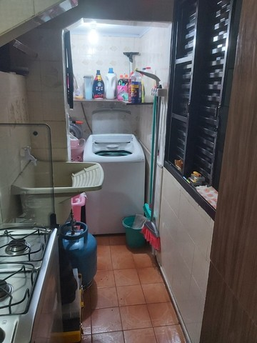 apartamento no tocantins, primeiro andar - R$ 165 mil  - Foto 3