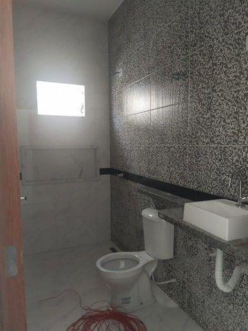 Linda Casa Tijuca R$ 300 Mil ** - Foto 19