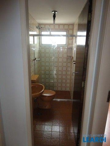 Apartamento para alugar com 2 dormitórios em Campo belo, São paulo cod:655056 - Foto 11