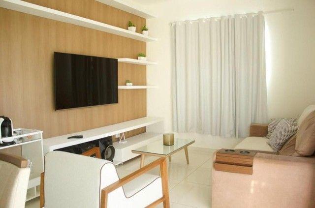 Imóvel alto padrão fora de condomínio, Casa com 5 quartos - Ref. GM-0054 - Foto 3