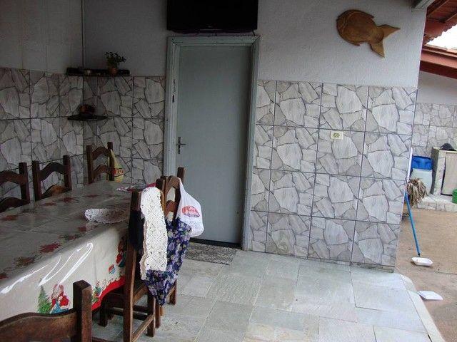 Casa para venda com 400 metros quadrados com 3 quartos em Jardim América - Goiânia - GO - Foto 7