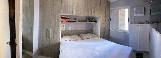 Apartamento Morada do Parque 2 quartos, 02 Garagem - Foto 14