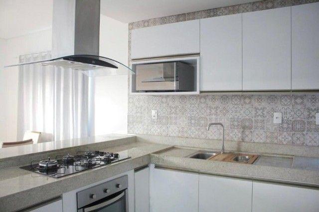 Imóvel alto padrão fora de condomínio, Casa com 5 quartos - Ref. GM-0054 - Foto 11