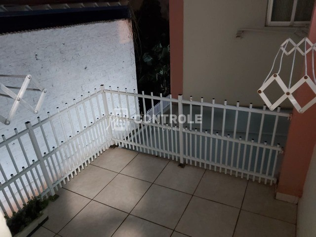 (B) Apartamento 03 dormitórios, sendo 01 suite, no bairro Balneário, Florianópolis - Foto 18