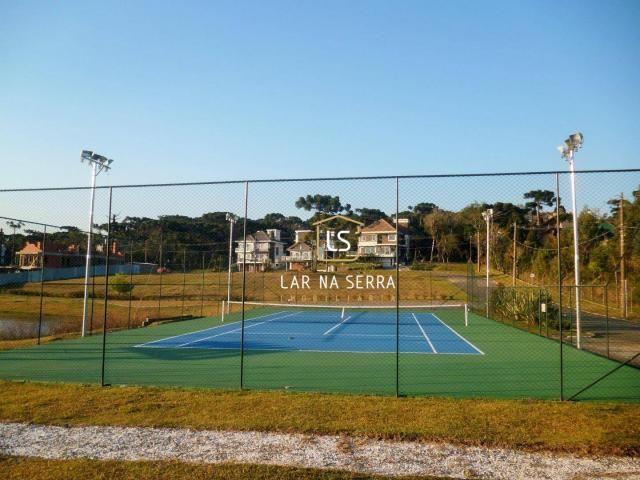 Casa com 4 dormitórios à venda, 450 m² por R$ 2.700.000,00 - Centro - Canela/RS - Foto 16