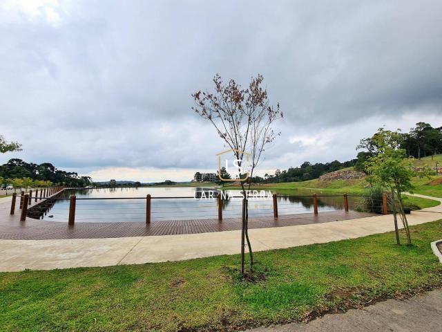 Terreno à venda, 1031 m² por R$ 836.965,80 - Laken - Gramado/RS - Foto 4