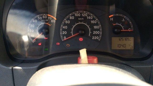 Troco em Fiorino Kangoo ou outro carro de carga - Foto 6