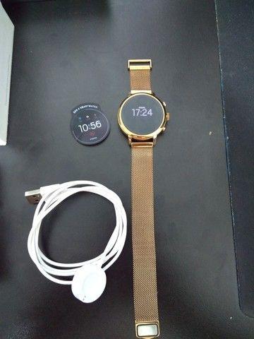 Smartwatch Fossil Gen 4  - Foto 3