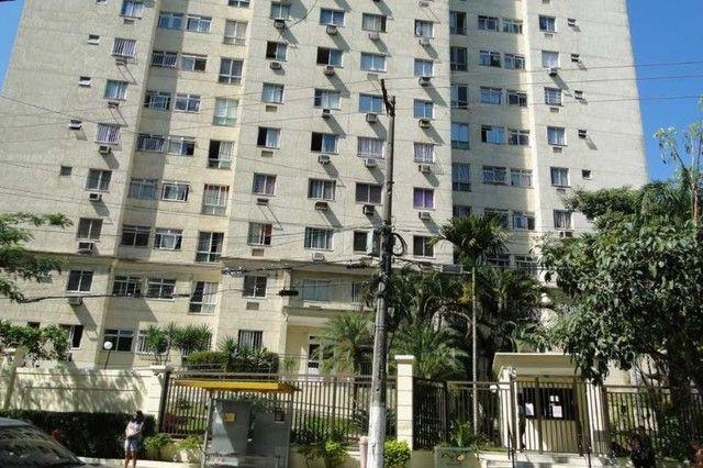 Apartamento para Aluguel, Fonseca Niterói RJ - Foto 10