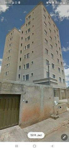 Apartamento Sete Lagoas - Foto 6