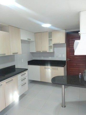Apartamento em Miramar - Foto 3