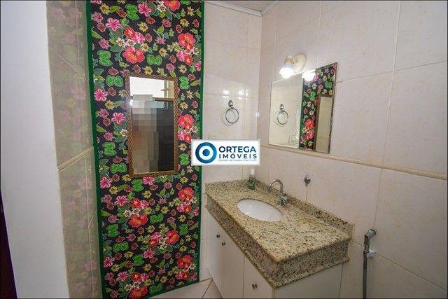 Apartamento 3/4, ar condicionado, elevador, temporada na Barra, Salvador-BA - 358 - Foto 16