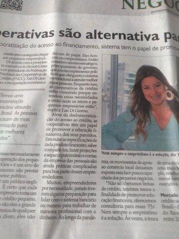 Jornal 5,00 reais