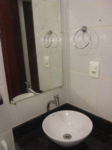 02 Quartos, Sem elevador - Tabuleiro - Foto 13