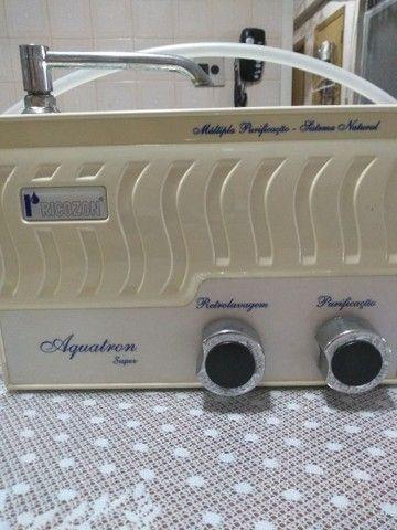 Purificador de Água Aquatron Super - Foto 6