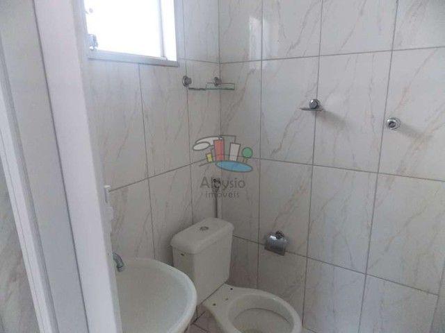 Duplex Bernardo Valadares - Foto 7