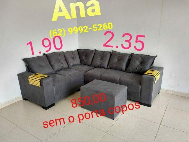 SOFÁ  - Foto 5